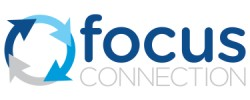 Focus Connection Logo